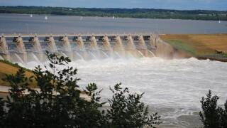 Gavins Point Dam.jpg