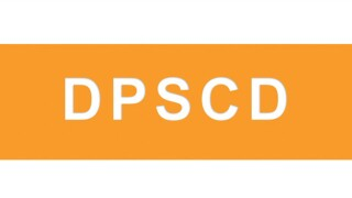 DPSCD dismissing 3 hours early due to anticipated high temperatures