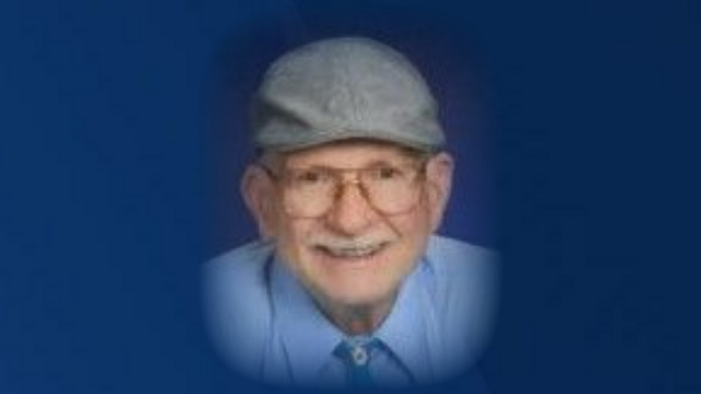 Daniel Cole McMasters, 88, passed away in Great Falls on January 11, 2021.