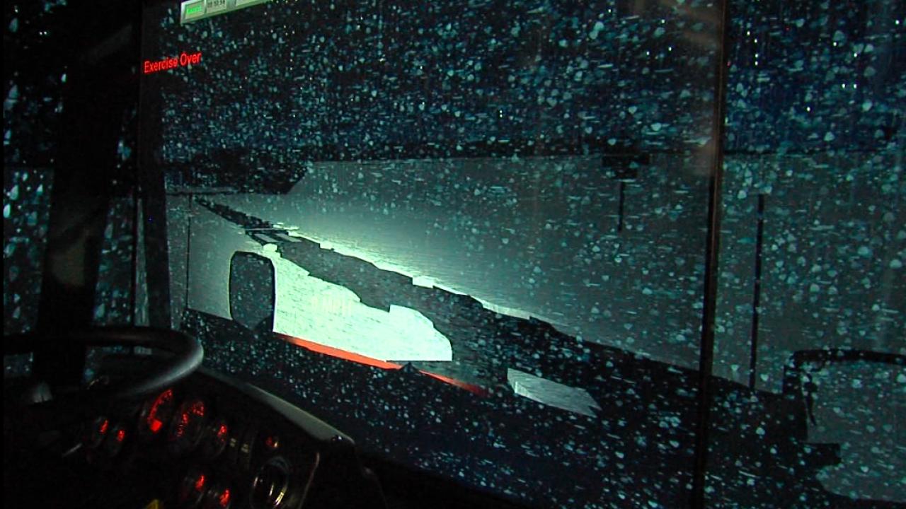 Snow Plow Simulator Night.PNG