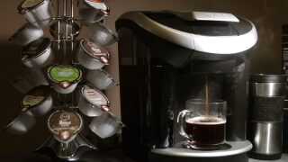 If you bought Keurig K-Cups in the last 10 years, you could qualify for a full refund