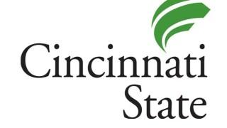 CIncinnati_State_logo.jpg
