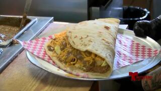 Chacho's Tacos 0520.jpg