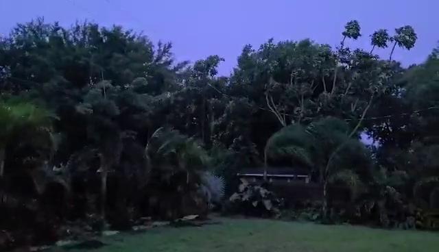 Sarasota Ballantine Estates near SRQ airport_Roberto Villanueva.png