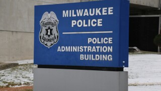 milwaukee police administration.JPG