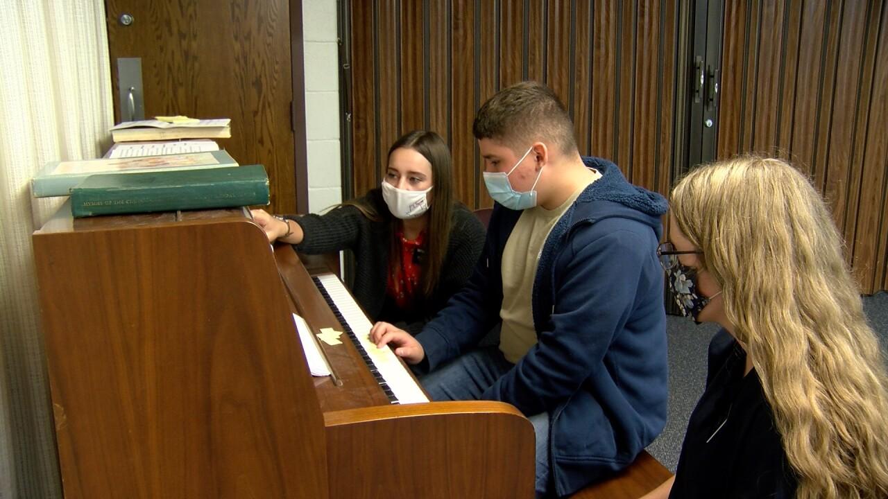 Kate Spackman Emily Wheelwright piano lessons.jpg