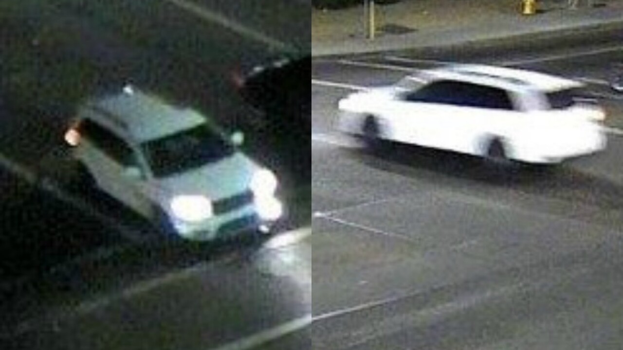 KNXV Glendale Tyler Mead Homicide Suspect Vehicle.jpg