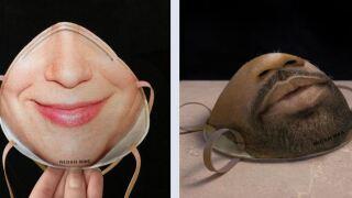 face id masks.JPG