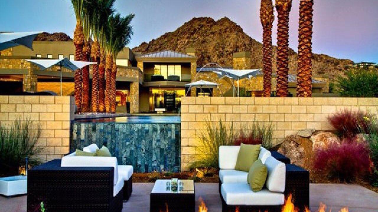 NEW RANKINGS! 20 Safest cities in Arizona