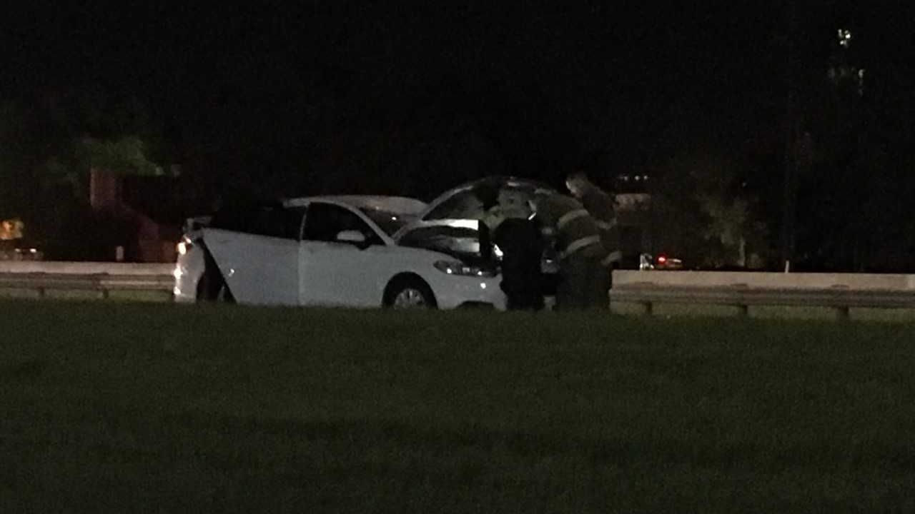 police identify man killed after being struckvehicle on i-35 in waco