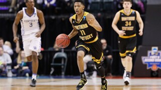 NKU basketball has built it, now will you come?