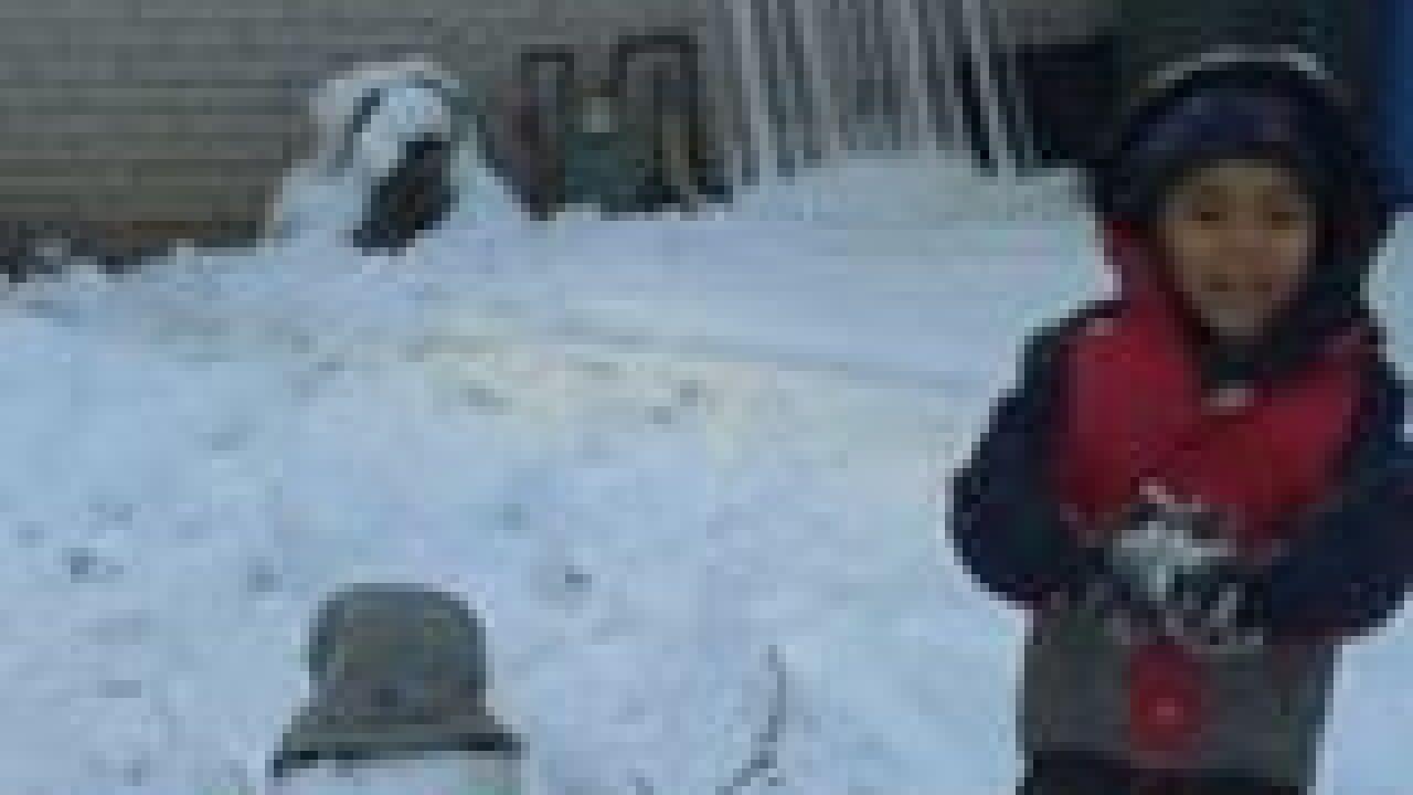 kid in snow.jpg