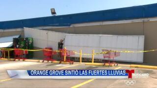 Orange Grove rain damage.jpg