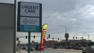 Nova Health in Great Falls