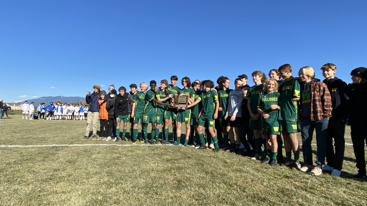 whitefish state a title.jpg