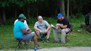 Crossroads Veterans Summer Camp.JPG