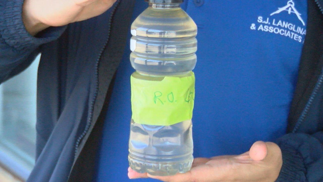 Water in fuel.jpg