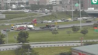 Traffic News | News 5 Cleveland