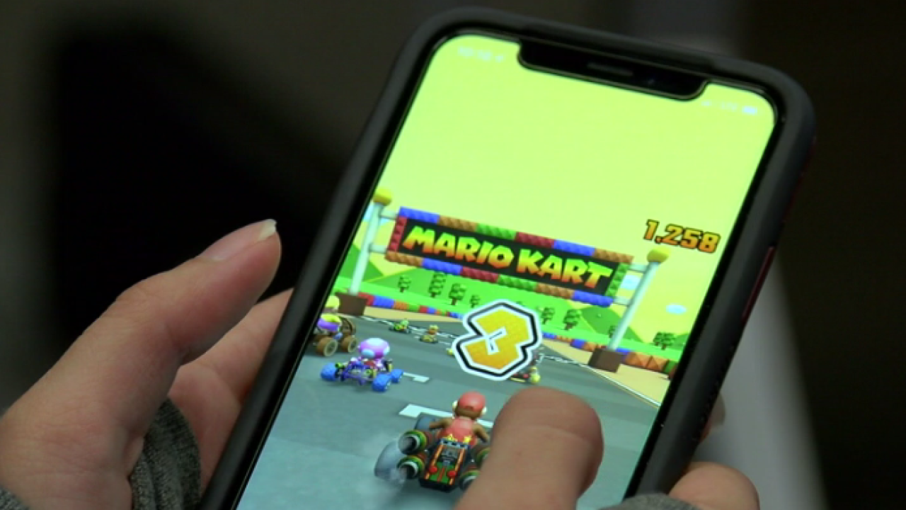 Abby's Apps Mario Kart.PNG