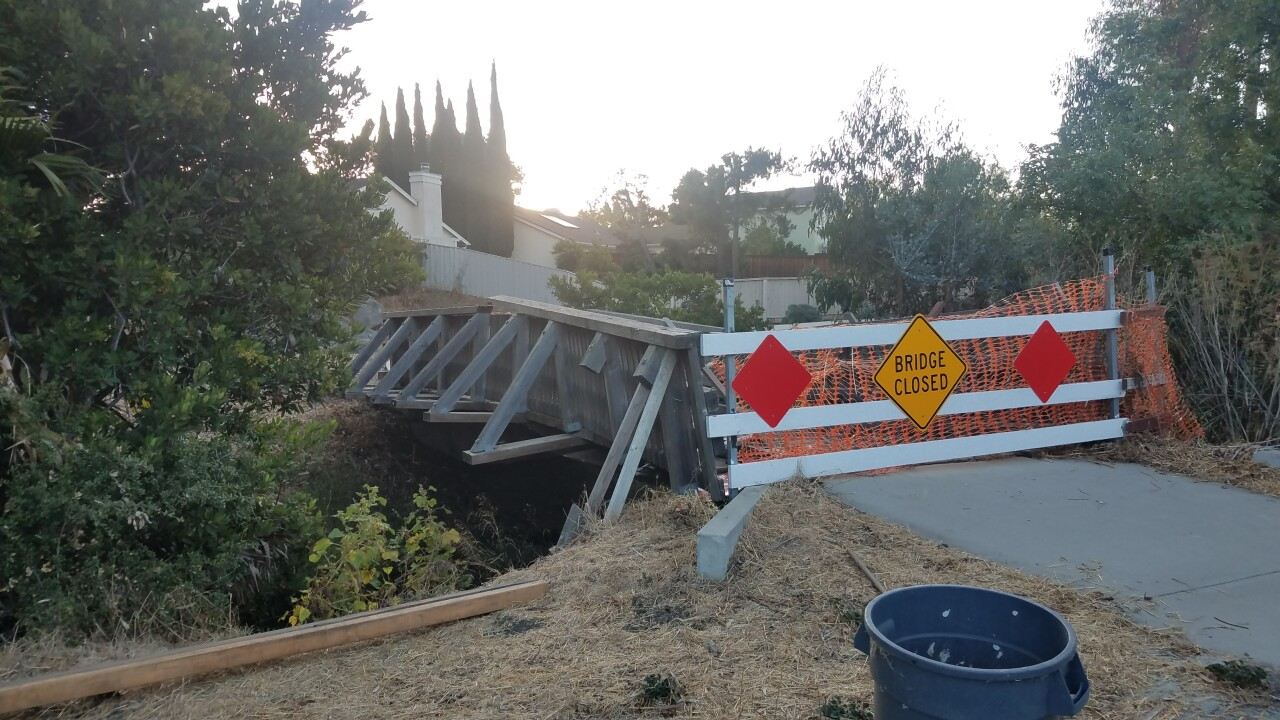 Old El Capitan Bridge.jpg
