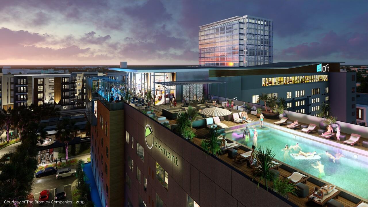 Aloft & Element Hotel by Concord Hospitality.jpg