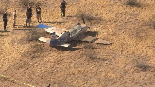 Plane down at Mesa Gateway.jpg