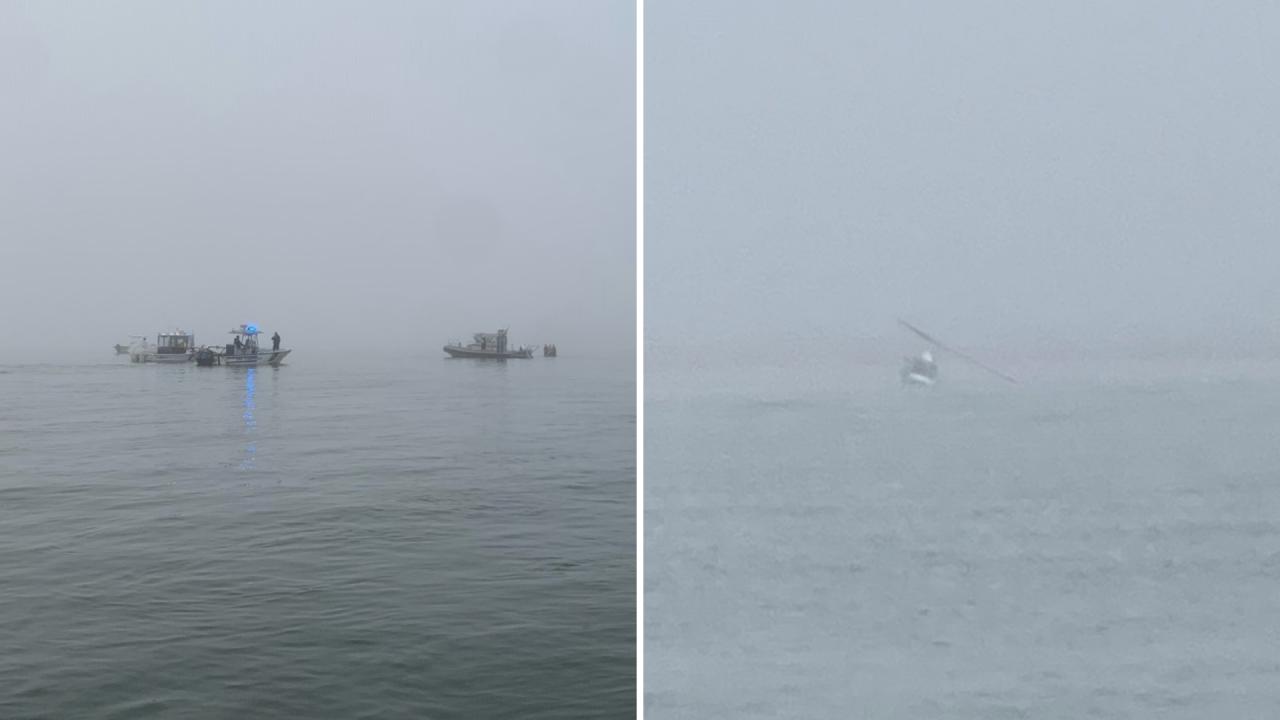 coast guard crash.png