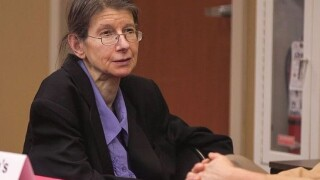 Judge has 'concerns' about evidence in VA trial