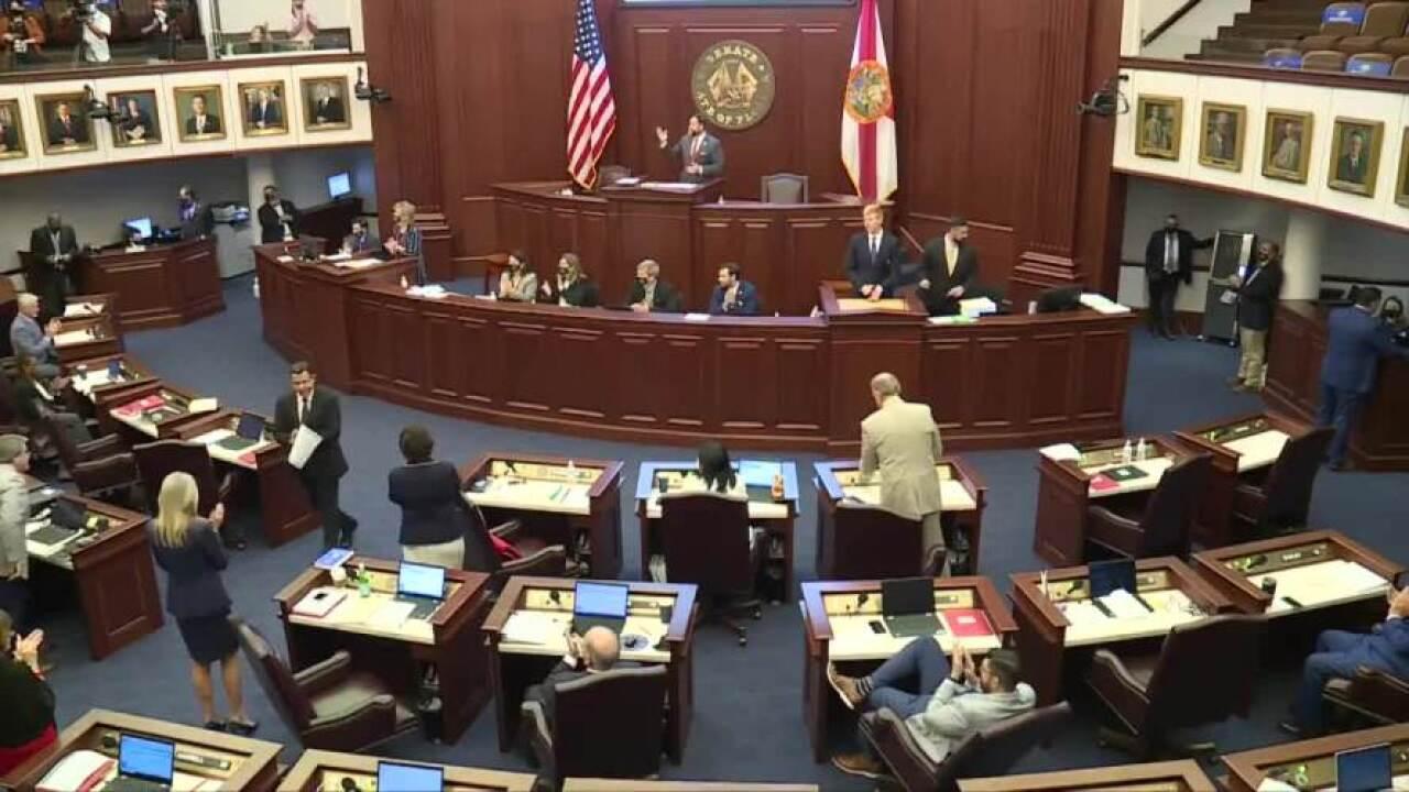 florida lawmakers-lawmakers.jfif