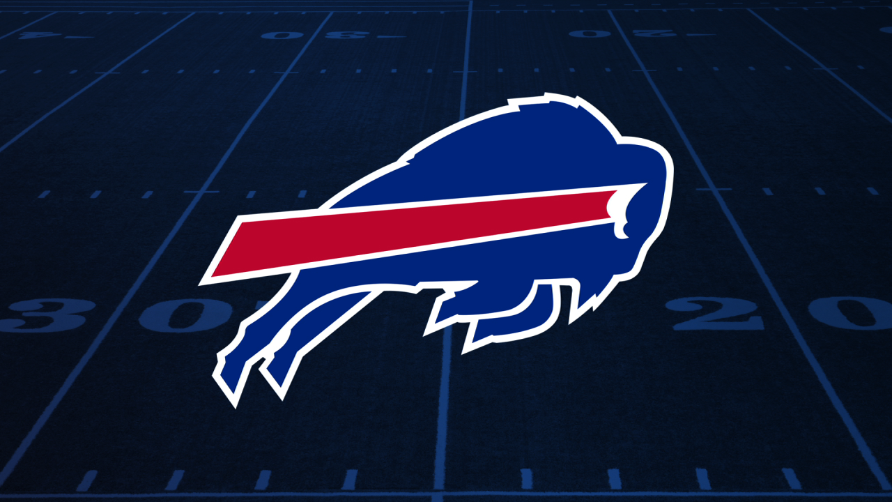BUFFALO_BILLS.png