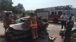 River Road crash.jfif