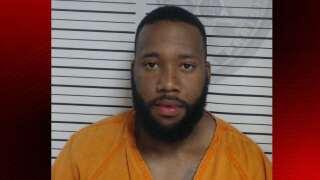 Officer arrested for domestic violence still carries gun, despite court order