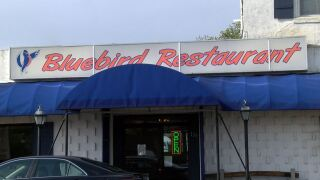 Bluebird Restaurant.JPG