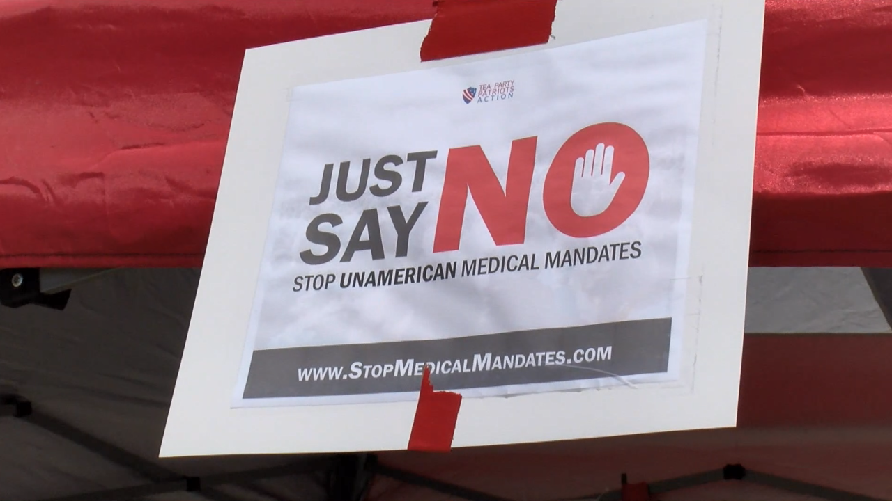 protest against medical mandates and lockdowns.PNG