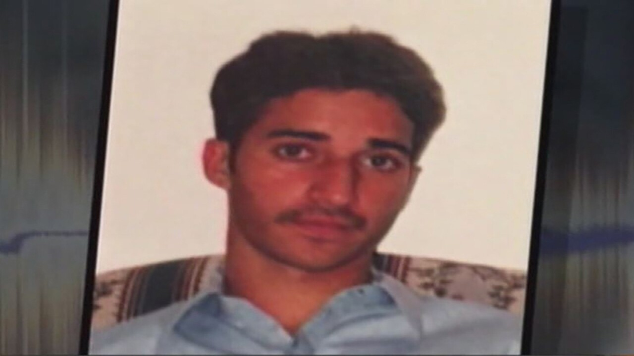A look back on the arrest and trial of convicted 'Serial' murderer Adnan Syed