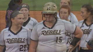 Boyle Co. Falls in State Quarterfinals