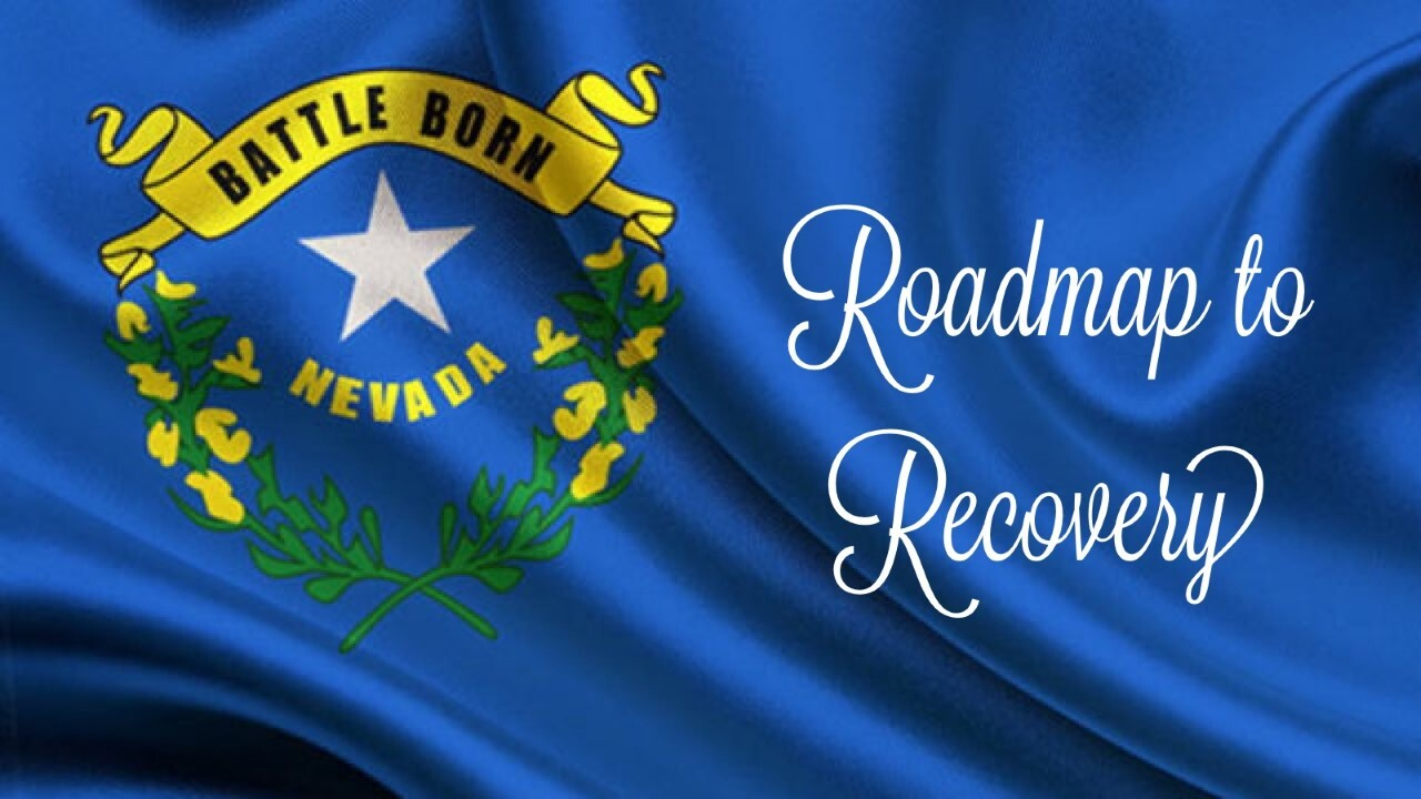ROADMAP TO RECOVERY.jpg