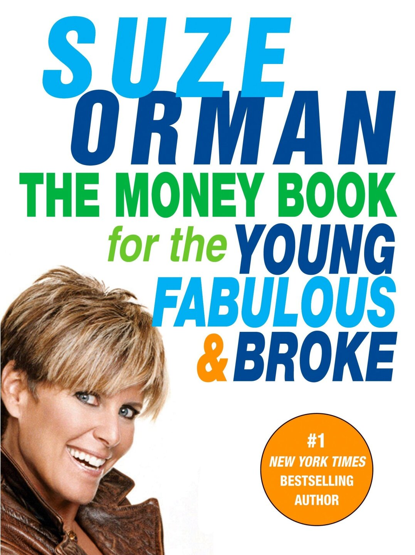 The Money Book.jpg