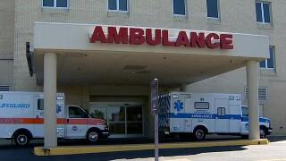generic - hospital