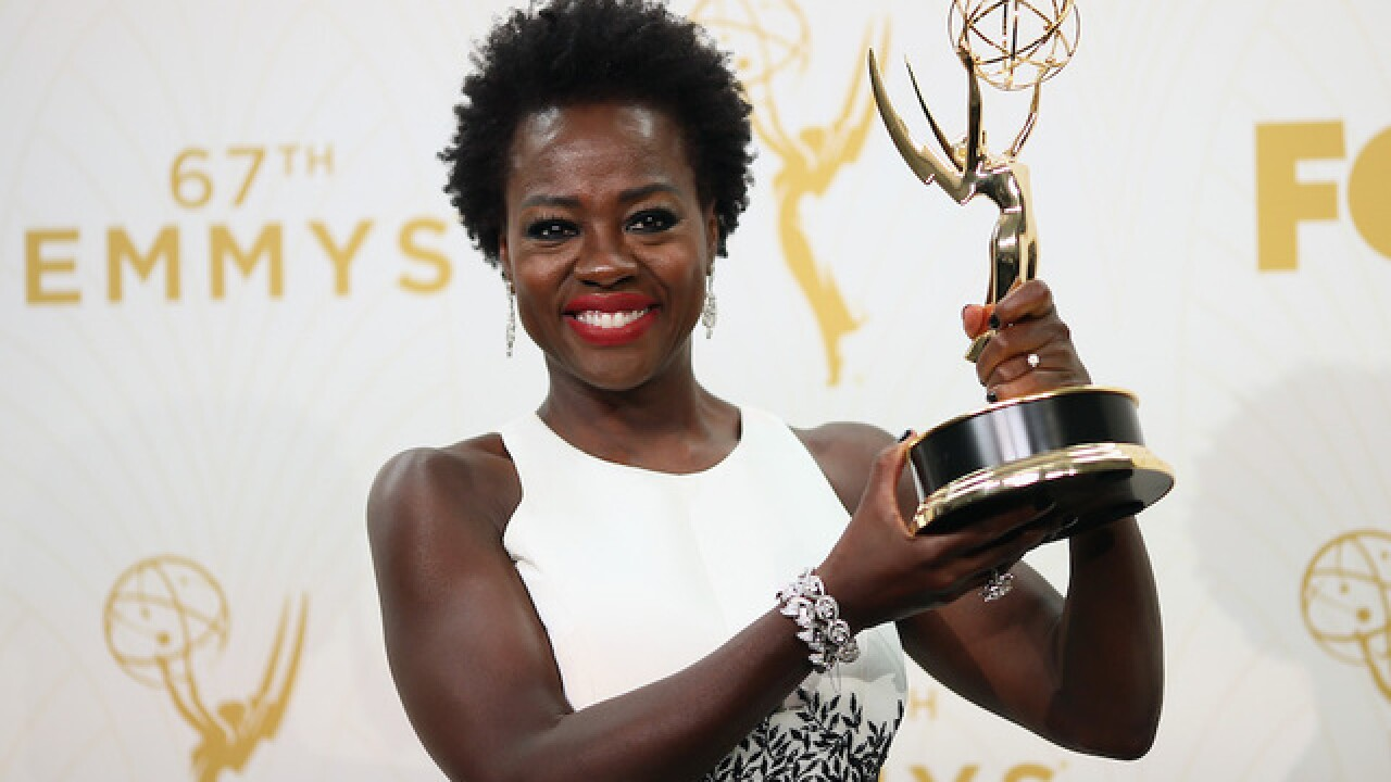 2016 Emmys quiz: How well do you know TV's award nominees?