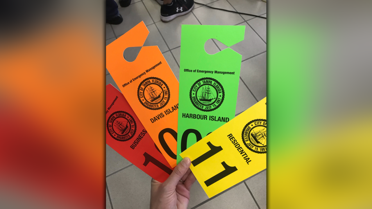 City-of-Tampa-reentry-hurricane-car-tags-2019.png