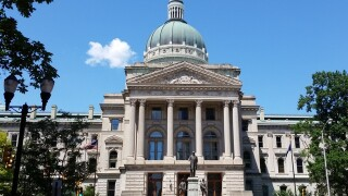 Indiana files lawsuit to defend out-of-state sales tax law