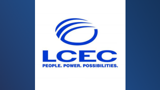lcec 13.png