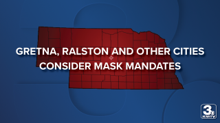 GRETNA RALSTON MANDATE.png