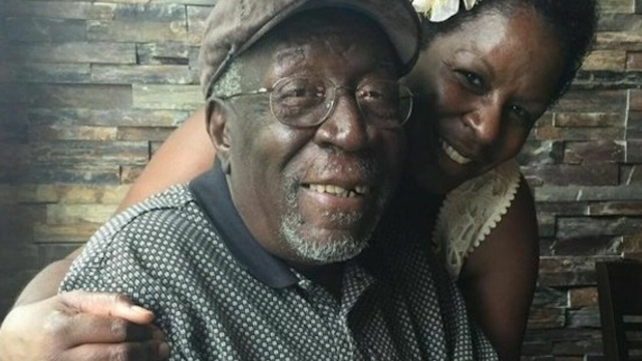 Family of Robert Godwin Sr. — whose shooting death was posted to Facebook — sues social network
