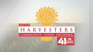 help for harvesters.jpg