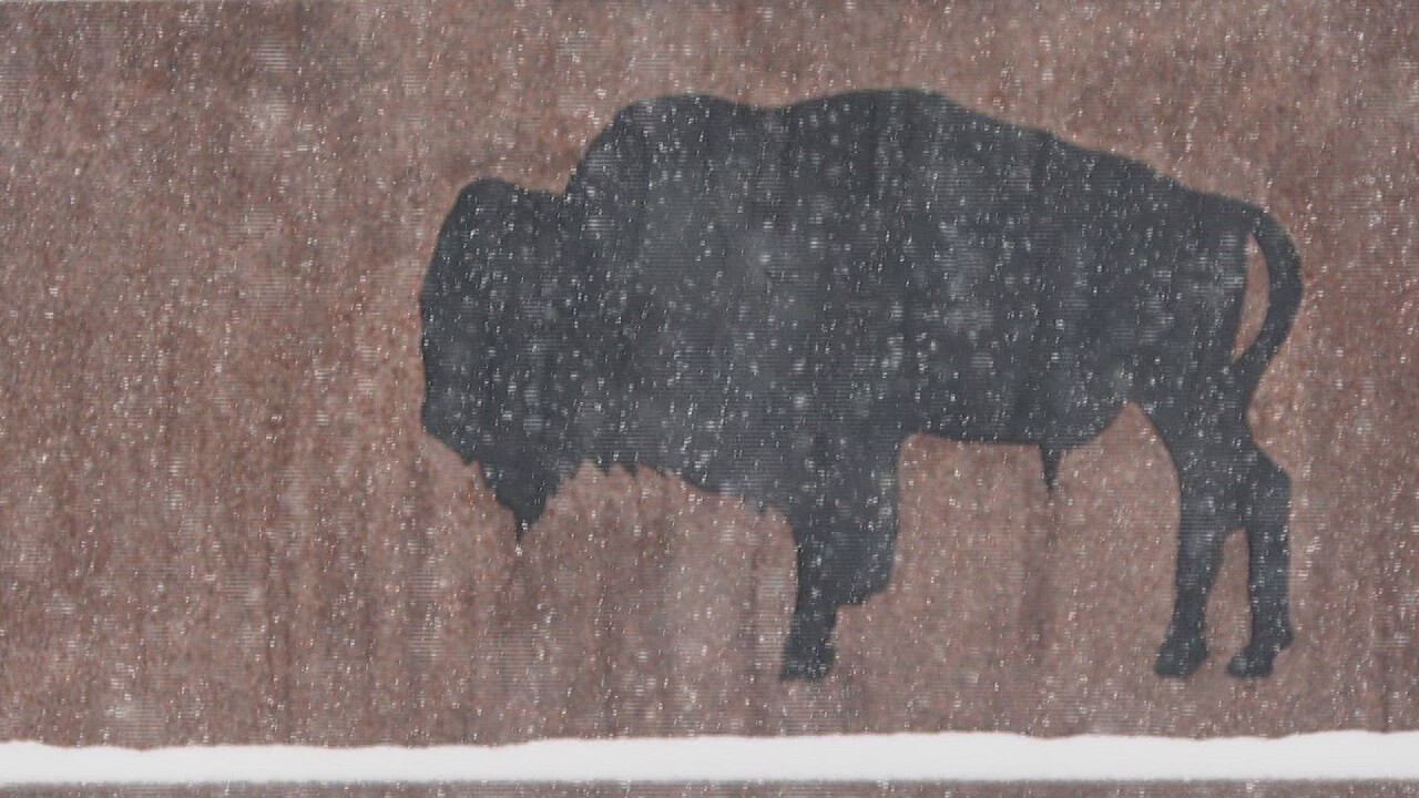 buffalo soldiers memorial.jpg