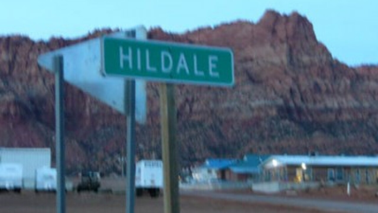 Utah Supreme Court sides with state in FLDS land war