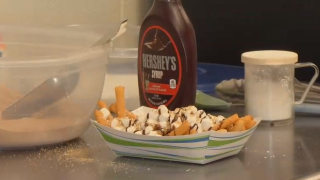 Smore Fries.PNG