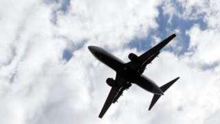 Longest nonstop flight in the US announced